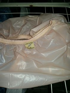 Pvc Hose, Plastic Babies, Plastic Pants, Diaper Covers, Baby Pants, Cloth Diapers, Vintage Fashion, Sexy, How To Wear