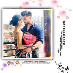 Cute Couple Names, Cute Love Couple, Stylish Girls Photos, Girl Photos, Stylish Couple, Couples Images, Cute Couples, Facebook Dp, Facebook Profile