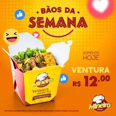 Food Graphic Design, Web Design, Food Poster Design, Food Design, Social Media Banner, Social Media Design, Social Media Graphics, Food Advertising, Creative Advertising