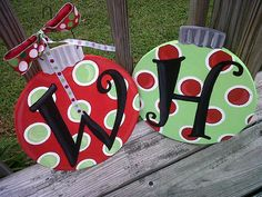 So cute...great gift idea!