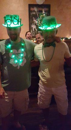 (1) Twitter Led Light Kits, Led Light Strips, Can Lights, Strip Lighting, Light Up, Snow Globes, Twitter, Color, Linear Lighting