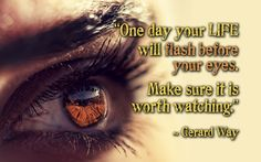 Beautiful and Romantic Quotes about Eyes and Love, Smiles, the Soul and Lips. We picked the best quotes on eyes that are cute, funny and famous. The Flash Quotes, Short Quotes Love, Unique Quotes, Romantic Quotes, Inspirational Quotes About Death, Inspiring Quotes About Life, Sorry Quotes, Excellence Quotes, Eye Quotes
