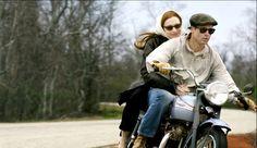 ben button- love this movie!!