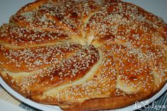 Ricotta, Cake Recipes, French Toast, Deserts, Cooking Recipes, Breakfast, Food, Projects, Sweets