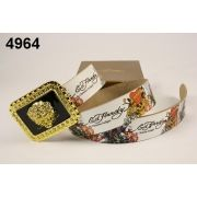 cheap Ed Hardy Leather Belts-4964 http://www.guccis-belts.com/
