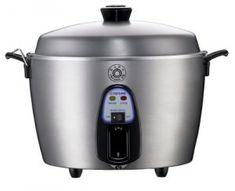 Tatung – 6 Cup Multi-Functional TAC-06KN(UL) –Rice Cooker