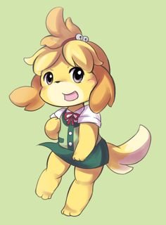 Zetta's Art Space Character Design References, Game Character, Furry Drawing, My Hero Academia Memes, Cute Chibi, Super Smash Bros, Tag Art, Animal Crossing, My Images