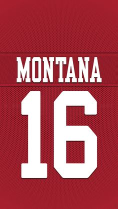 Niners Girl, Patrick Willis, 49ers Quarterback, Chiefs Logo, 49ers Fans, Nfl Football Players, Joe Montana, Sports Stars, Nfl Jerseys