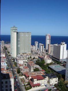 . Focsa-La Habana C