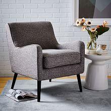 Living Room Furniture and Modern Living Room Furniture | west elm