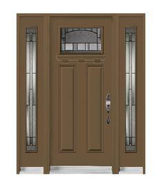 Home Door   Entrance Door Design