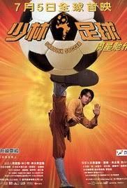 Pin By Andrew Te On L8 Ch3 Chinese Movies Team 1 P4 Shaolin Soccer Shaolin Pinoy Movies