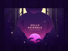 Hello Dribbble - at AM designed by DYLAN. Connect with them on Dribbble; Creative Poster Design, Graphic Design Posters, Graphic Design Illustration, Game Design, Layout Design, Logo Design, Identity, Drag, Ui Design Inspiration