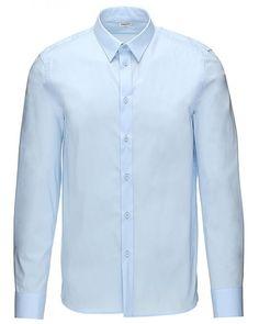 Super seje Filippa K langærmet skjorte Filippa K Skjorter til Herrer i fantastisk kvalitet