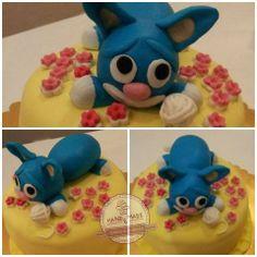 kedi /kedi pasta/cat /cat cake
