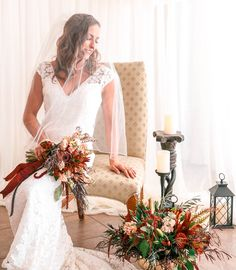 The Foothills Event Center - The Foothills Event Center Wedding Ceremony, Wedding Venues, Wedding Day, Wedding Looks, Wedding Stuff, Plan Your Wedding, Wedding Planning, Winter Wedding Inspiration, How To Feel Beautiful
