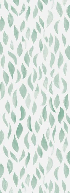 Wallpaper Verde, Sage Green Wallpaper, Mint Wallpaper, Summer Wallpaper, Iphone Background Wallpaper, Trendy Wallpaper, Pretty Wallpapers, Graphic Wallpaper, Phone Wallpapers