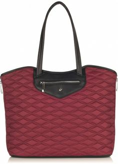Women S Bags Leather Quilted