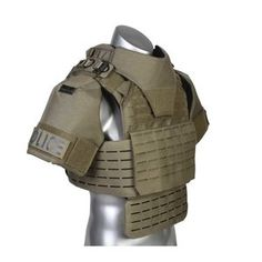 We offer a variety of tactical carriers that are ideal for tactical operations.