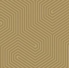 Cole and Son, Geometric, Labyrinth