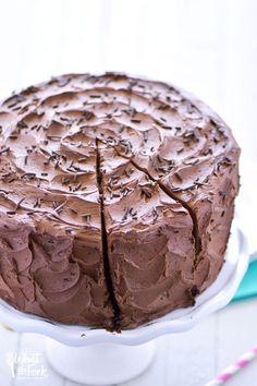 www.whattheforkfoodblog.com 2017 04 24 the-best-gluten-free-chocolate-cake-recipe ?print=8477