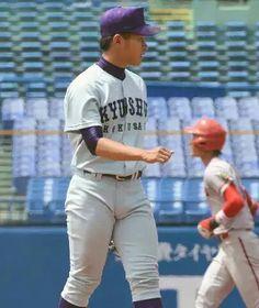 九州国際大学                                   http://www.nishinippon.co.jp/sp/nsp/local_baseball/article/250779