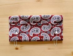 Patches, Shoulder Bag, Bags, Calla, Patchwork Ideas, Hand Sewing, Mobile Cases, Accessories, Fabric Handbags