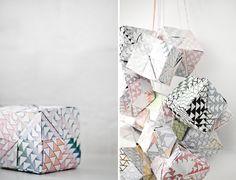 The Design Files | Australia's most popular design blog | Page 16