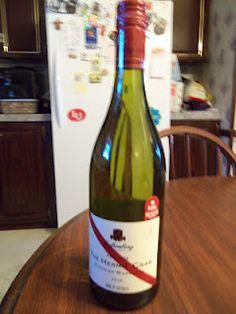 Australian Wine from Adelaid Best Australian Wines - http://www.kangabulletin.com/online-shopping-in-australia/different-drop-australia-the-best-australian-wines-are-only-a-click-away/ #australia #wine #differentdrop australian wine ratings, wines on line or wine online sydney