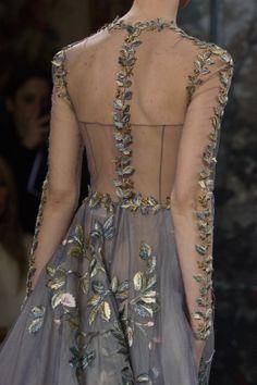 Valentino Couture S15