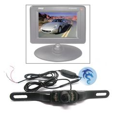 There are several benefits and other advantages to installing an in car video recorder? You can record whatever you see and upload to your online account or You Tube for all to see. These videos can be used as evidence in any legal matters concerning accidents or crimes committed which are recorded live as they happen. http://pinterest.com/camerasforcar