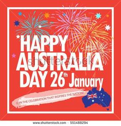 Dgreetings wishing you happy australia day australia day card dgreetings wishing you happy australia day australia day card pinterest australia m4hsunfo
