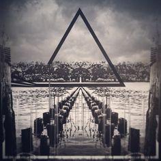 "@dutty_rock_dub's photo: ""Dark days ahead. Another edit for the @jaredstauffer freeforall #jaredstauffer_freeforall #lorystripes #decim8 #thou_shall_decim8 #mirrorgram #minimal #bw #cloudporn #effextures #highsociety #comedown #dark #plpix #glitchmobinspired #ig_artistry #designerscollective #edmvibes #faded #fartoodope #basshead #plur #hiphop #inspiredbythebeatz"""