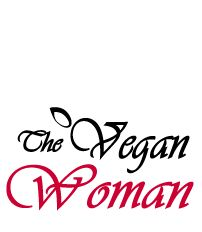 Your Vegan Lifestyle Page – dedicated to all things positive, interesting, fun and challenging that are vegan