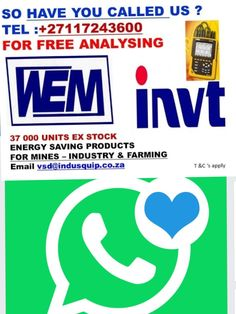 Save Energy, Solar, How To Apply, The Unit, Chart