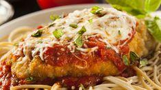 Copyright: Shutterstock. Kfc Chicken Recipe, Baked Chicken, Teriyaki Chicken, Gordon Ramsay, Top Recipes, Cooking Recipes, Kitchen Recipes, Pasta Recipes, Grill Recipes