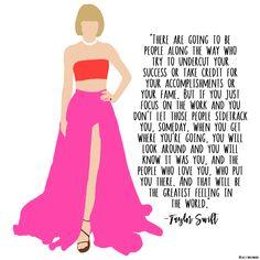 Taylor swift  Remember Wrhel.com - #Wrhel