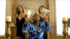 WELCOME TO D'ADVERTISER'S BLOG : Davido Reportedly Being Investigated By NDLEA