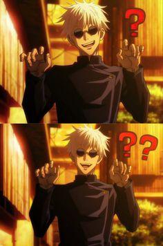 Anime Friendship, Favim, High School, Manga, People, Pictures, Fictional Characters, Fingers, Beautiful