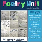 September A Poem Each Week