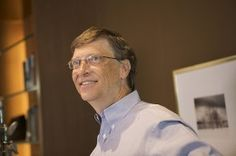 Bill Gates and Vinod Khosla among investors in US cleantech firm.