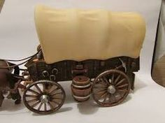 Resultado de imagem para carroca de forte apache Forte Apache, Baby Strollers, Mockup, Miniatures, Baby Prams, Prams, Strollers