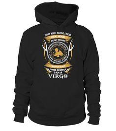 VIRGO  #birthday #september #shirt #gift #ideas #photo #image #gift #study #virgo #schoolback #Horoscope