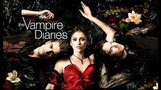 Vampire Diaries 3x10 Ross Copperman - Holding On And Letting Go (+playlist)