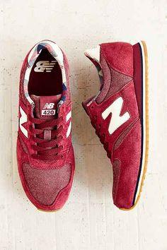 new balance 437