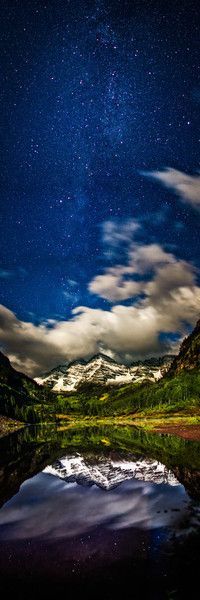 Special Edition Pinterest Collection - tmophoto landscape and night photography by Thomas OBrien