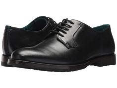 7a483fe26fd No results for Ted baker silice - Search Zappos.com. Black ShoesMen s ...