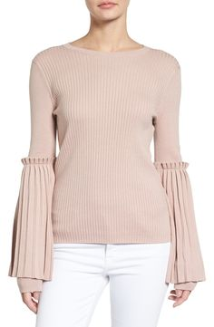 fff47b37cea Nordstrom Anniversary Sale Picks (and the giveaway!) - Allyson in  Wonderland Pink Fashion