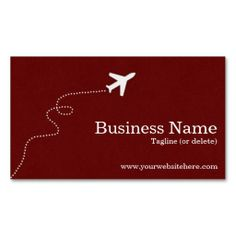 Modern and Simple Travel Business Cards. This is a fully customizable business card and available on several paper types for your needs. You can upload your own image or use the image as is. Just click this template to get started!