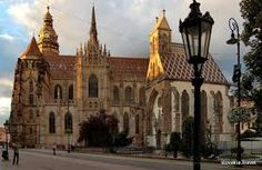 Image result for kosice slovakia